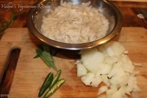 PohaIngredients
