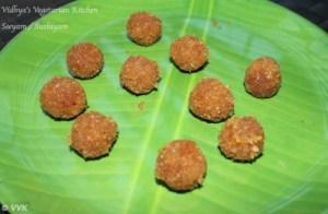 CoconutFillingsRoundedup