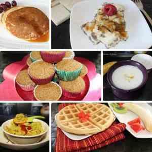 Week4-Breakfast