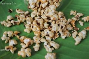 PopcornOle3