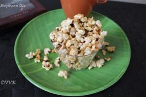 Popcornole1