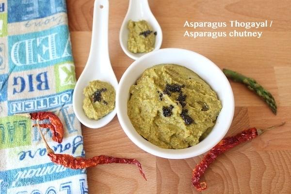 AsparagusChutneyFeature