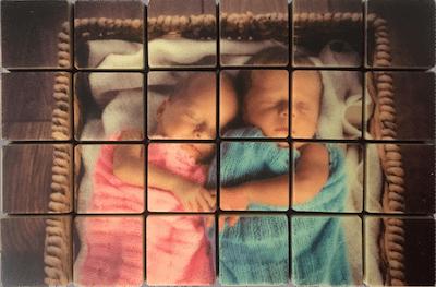 Babies Chocoimage