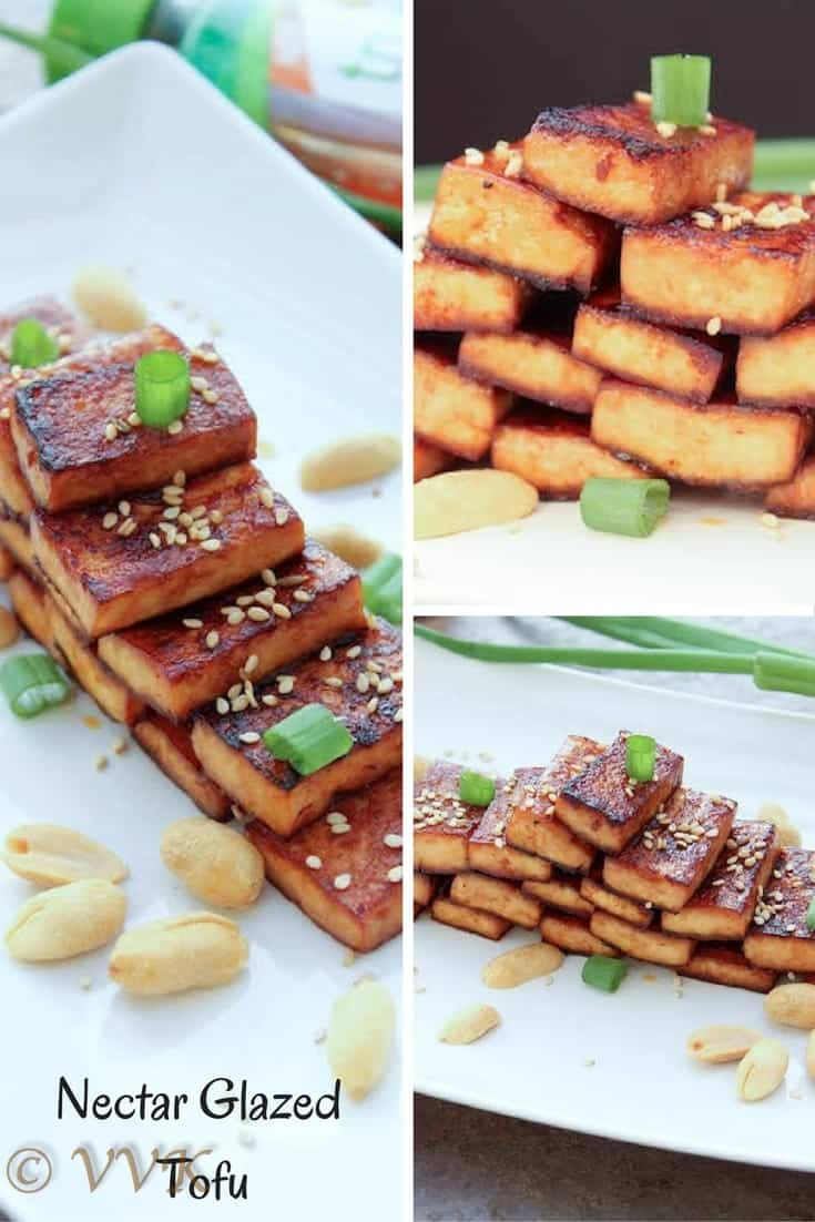 nectar-glazed-tofu