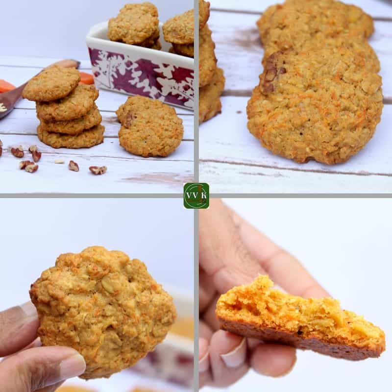 carrotcookiescollage-1