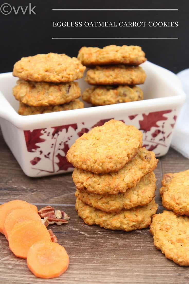 carrotcookiespinterest