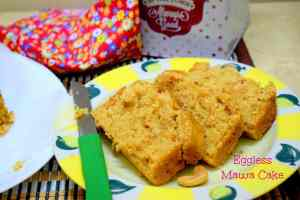 Eggless-Mawa-Cake