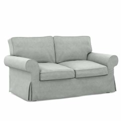 Lillberg 2 Seater Sofa Covers Poltrona Frau Review Sofabezug 3 Sitzer. Great With Sitzer ...