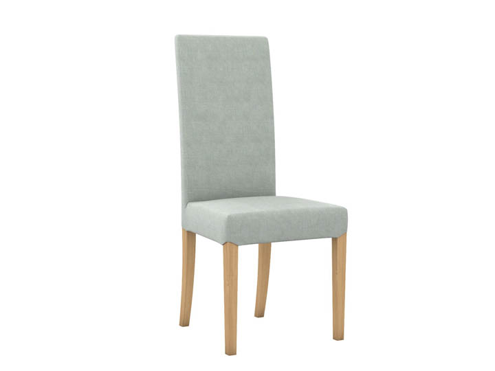 ikea nils chair covers uk high back grey velvet dining chairs harry | cover vidian.co.uk