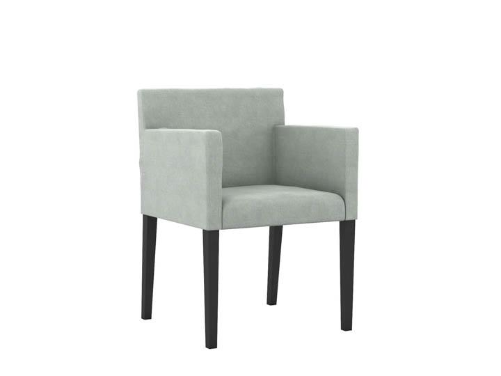 ikea nils chair covers uk stairway lifts premium bezüge für stühle und hocker nach maß | vidian.co.uk