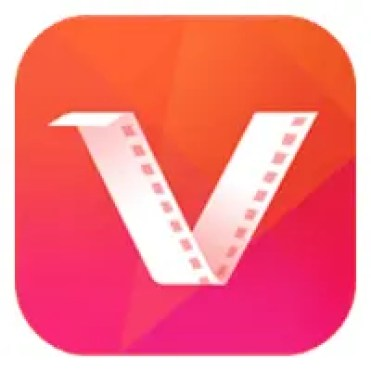 Steps For Downloading Status Of Videos In Vidmate