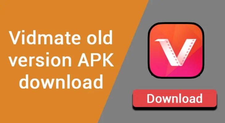 download aplikasi vidmate pro apk