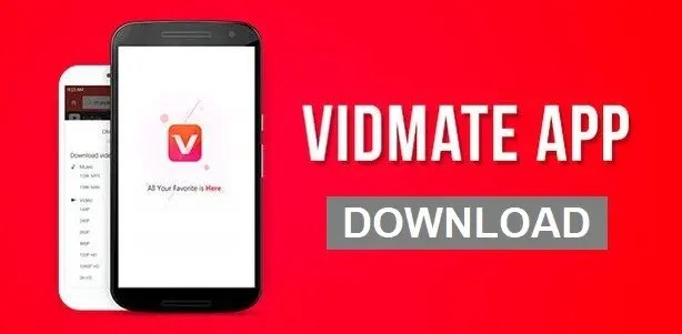 How To Download Vidmate App For Android Pc Vidmate