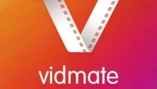Vidmate – Only Way To Relax Oneself In Free Time
