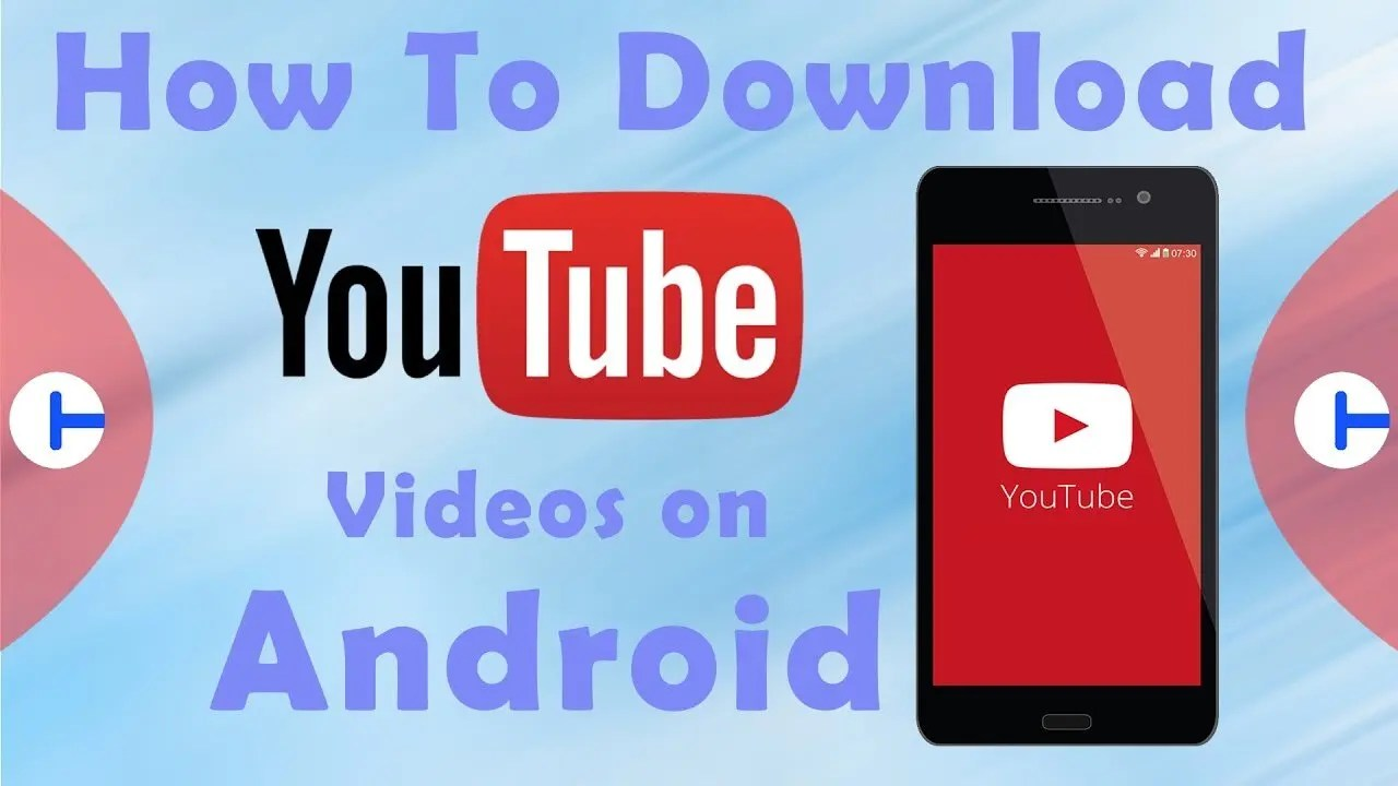 Download Your Favorite Youtube Videos From Vidmate App