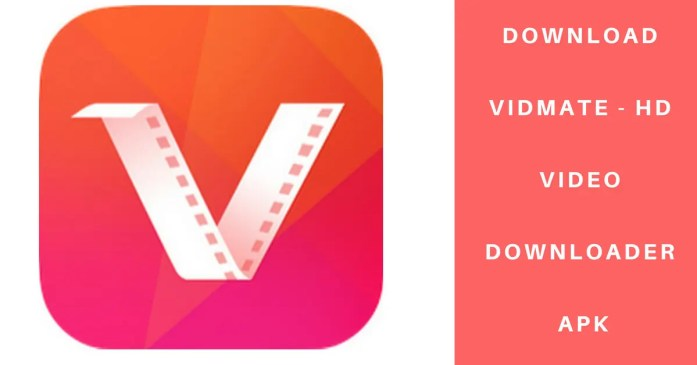 Vidmate Download 2016 Free For Android Vidmate