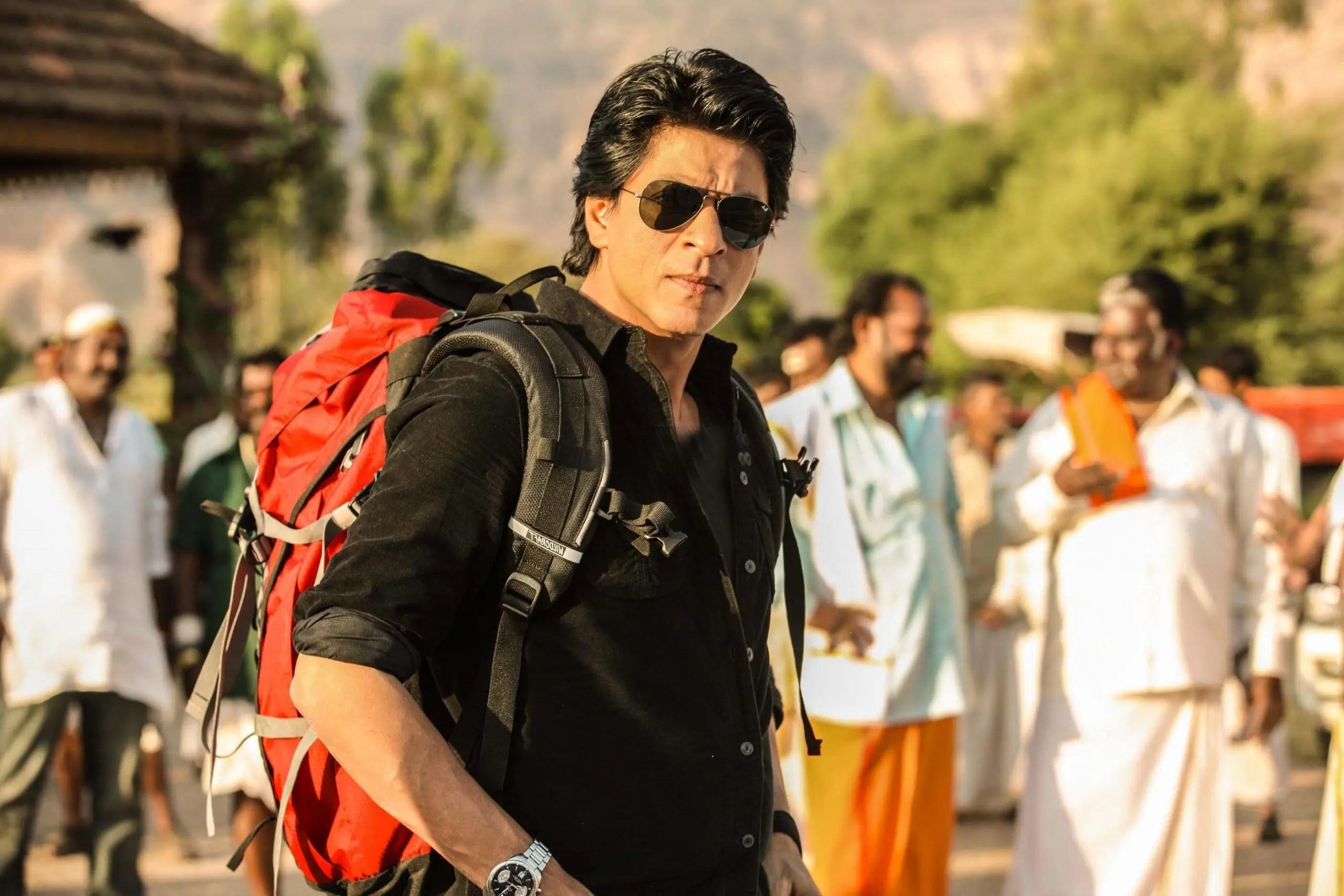 1373448259_shahrukh_khan_in_chennai_express_movie_hd ...
