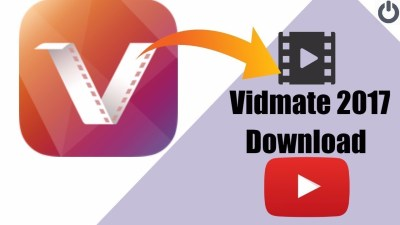 Vidmate Download 2017 Free Fast Install Vidmate Latest Version