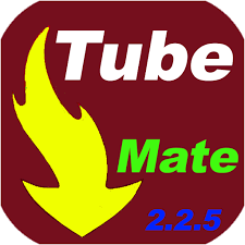 Tubemate 2.2.5 download for android