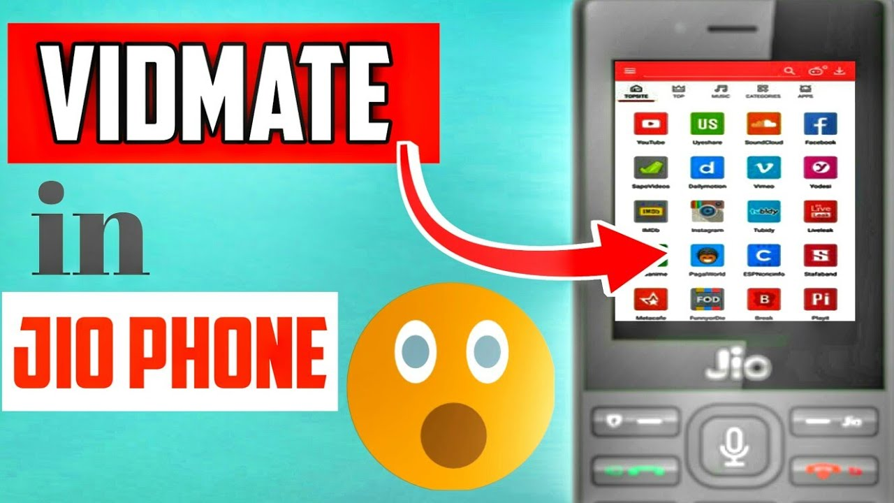 How To Download Vidmate App In Play Store Vidmate apk