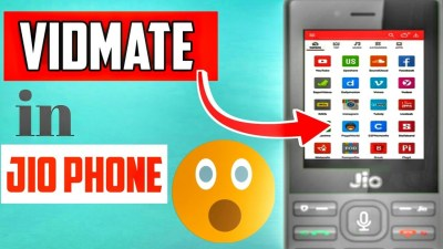 Play store apps download free jio mobile | How to Download