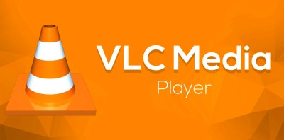 Vlc for android 2. 5. 11 beta apk download introduces a plethora of.