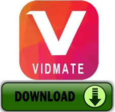 Download Vidmate 2015