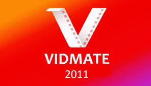 Vidmate 2011