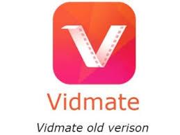 Vidmate Old Version For Download