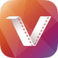 Vidmate Video Downloader 3.6701