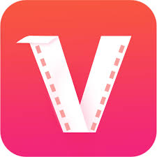 Vidmate | Free Download & Install Apk of Vidmate App