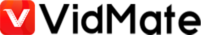 ▷❤️Vidmate Latest 4.4903 App Download – Vidmate 2021 Apk Download Free