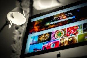 webite images