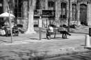 Aix en Provence - street photo