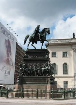 Friedrich Veliki