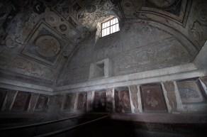 Pompeji - Pompeii