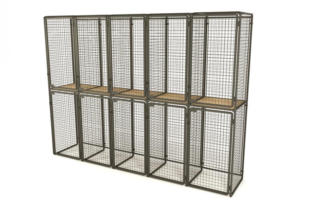 draad-buisbewerking-lockers_2
