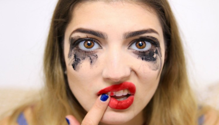 15 Things Girls Hate About Makeup
