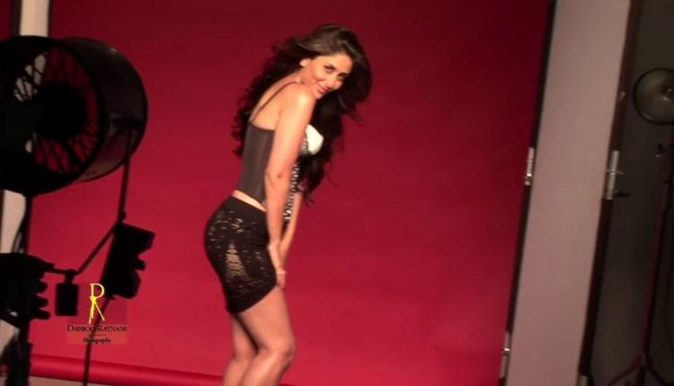 Kareena Kapoor Awesome Photoshoot