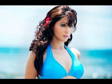 Shilpi Sharma's Exclusive Photoshoot