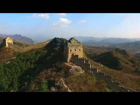 Chengde, Hebei Province, China