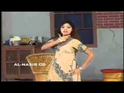 Gal Sun Dholna Meena Naz Mujra