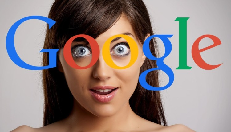 Google Fun Secrets You Need To Know