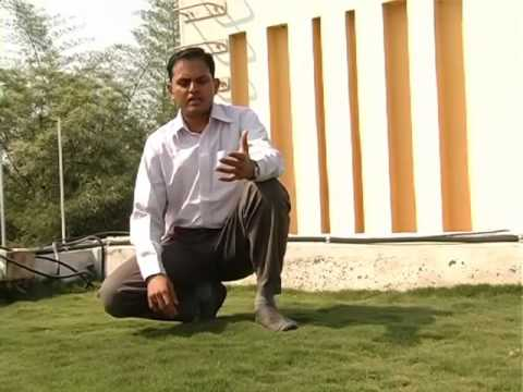India's Greenest Building