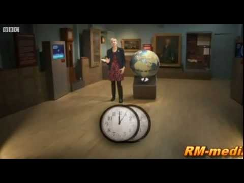 Science Explained: What Is A Leap Second?