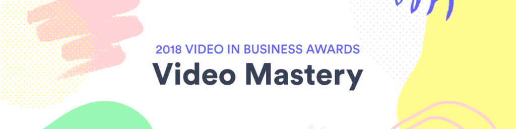 Video Master 2018