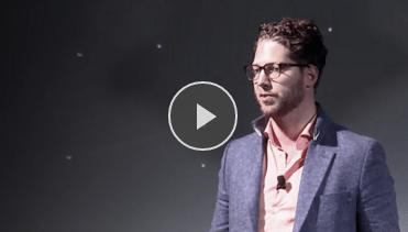 Video Marketing, The Final Frontier - Michael Litt