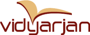 Vidyarjan Consulting Pvt. Ltd.