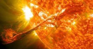 sun atmosphere hindi