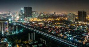 भारत का सबसे बड़ा शहर